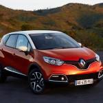 Nuevo-Renault-Captur--1