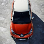 Nuevo-Renault-Captur-4