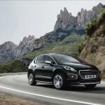 Peugeot-3008---Paul-J.-Harvey-1