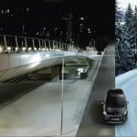 Peugeot-3008---Paul-J.-Harvey-3