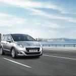 Peugeot-5008---Karim-Louiba-2