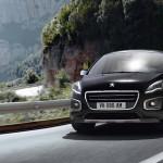 Peugeot_3008MV_design-exterieur-1920x1080