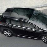 Peugeot_3008MV_mesure-de-place-1920x1080