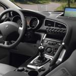 Peugeot_3008MV_poste-de-conduite-1920x1080