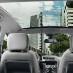 Peugeot_3008MV_toit-panoramique-1920x1080