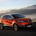 Renault-Captur_2014_800x600_wallpaper_01