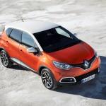 Renault-Captur_2014_800x600_wallpaper_02