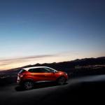 Renault-Captur_2014_800x600_wallpaper_07