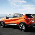 Renault-Captur_2014_800x600_wallpaper_09