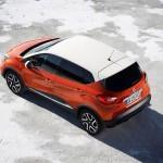 Renault-Captur_2014_800x600_wallpaper_0b