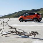 Renault-Captur_2014_800x600_wallpaper_0d