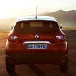 Renault-Captur_2014_800x600_wallpaper_0f