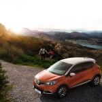 Renault_45051_global_en