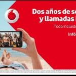 Vodafone_01-940x460