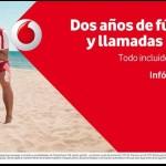 Vodafone_02-940x460