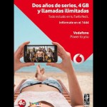 Vodafone_03-e1414930738568-940x460