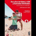 Vodafone_04-e1414930703768-940x460