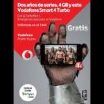 Vodafone_05-e1414930896577-940x460
