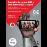 Vodafone_06-e1414930866624-940x460