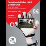 Vodafone_07-e1414930837347-940x460