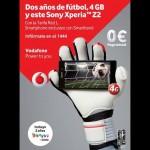 Vodafone_08-e1414930806959-940x460