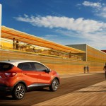 ZZ-Renault-captur-2013-19-1024x668