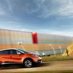 ZZZ-Renault-Captur_2014_800x600_wallpaper_06