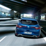 renault-megane-2016-lower-wider-and-packing-more-leds-than-all-new-renault-megane-rs-all-new-renault-megane-rs