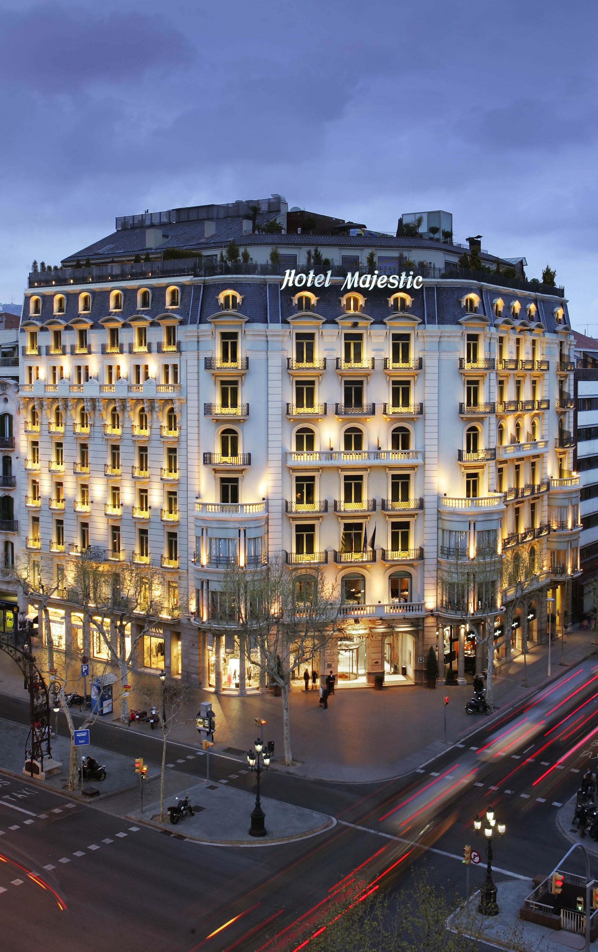 hotel-majestic-barcelona