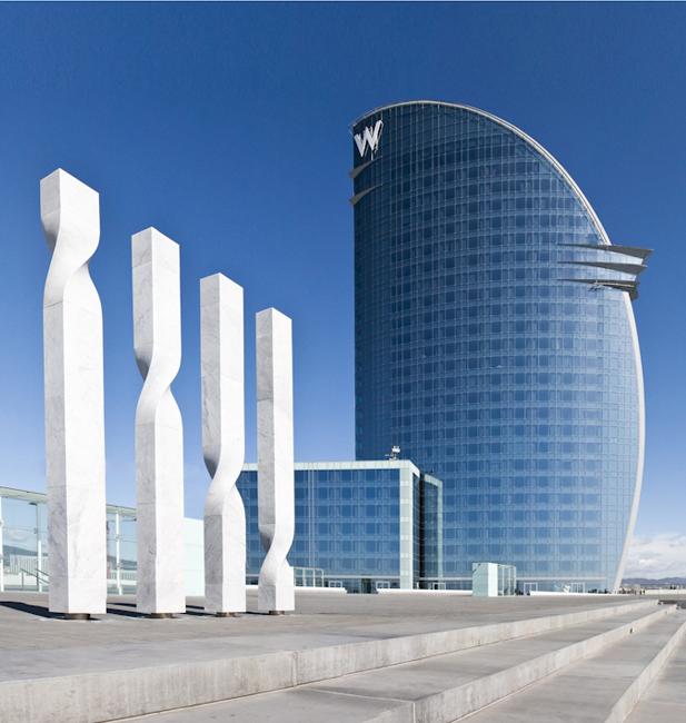 hotel-w