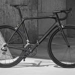 Heroin-Bike_10-01