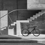 Heroin-bike_02-01