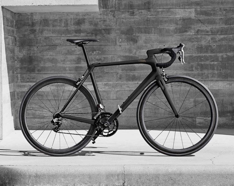 heroin-bike-Portada