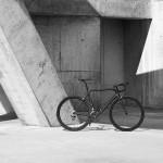 heroin-bike_01-03