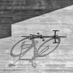 heroin-bike_04-03
