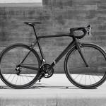 heroin-bike_05-02