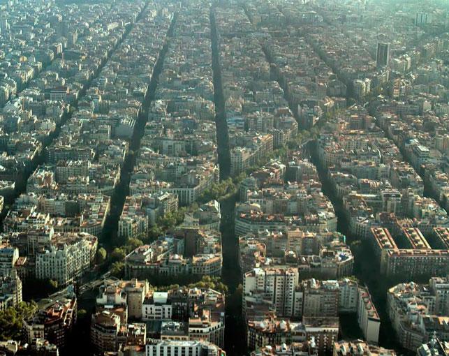 Barcelona_Commercials